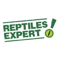 Reptiles Expert