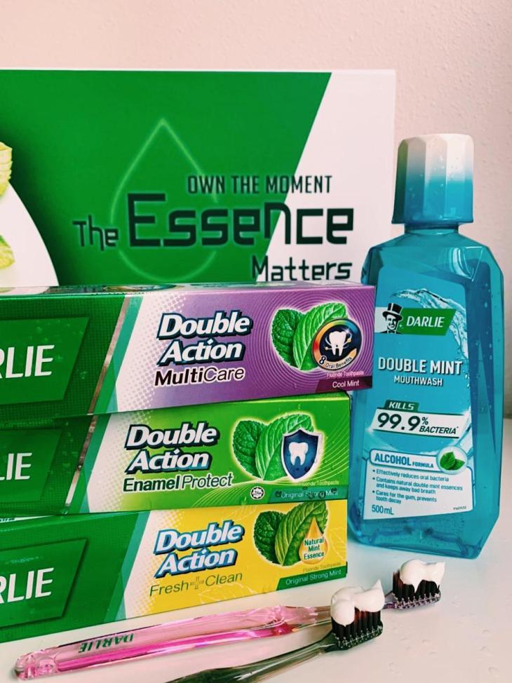 darlie-toothpaste-mouthwash