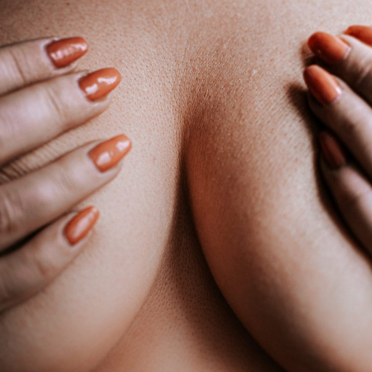 warning-signs-of-breast-cancer