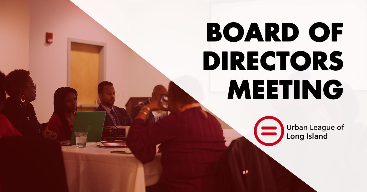 featured-image-board-of-directors-meeting