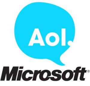 microsoft_aol