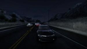 no_headlights