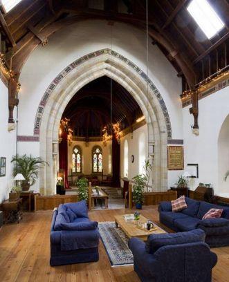 churchhome4