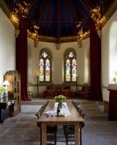 churchhome5