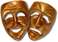 comedy_and_tragedy_masks