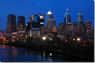 philadelphia_skyline
