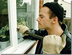 burglar2