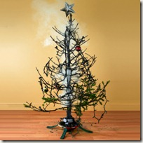 christmas_tree_on_fire