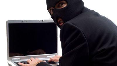 phone_malware_scam