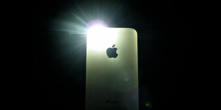 iphone_flashlight