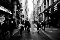 Flinders-Lane-at-Degraves-01