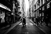 Flinders-Lane-at-Degraves-06