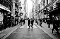 Flinders-Lane-at-Degraves-10