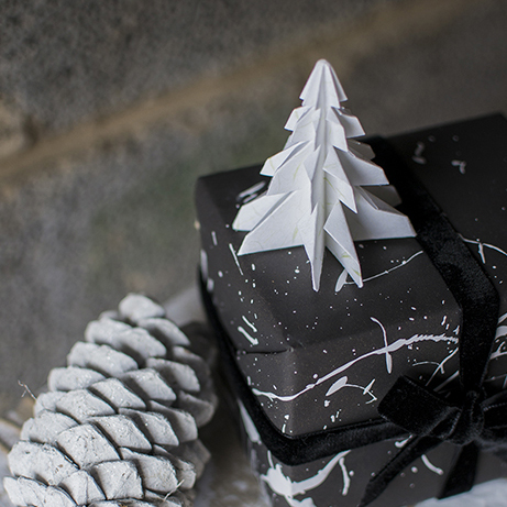 Festive Origami workshop with Urban Makers