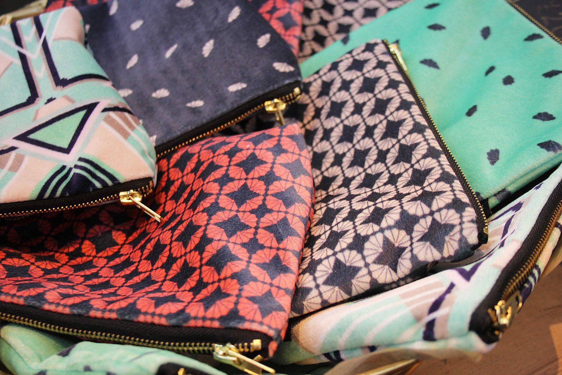Meet the Maker – Cinda Clark Design