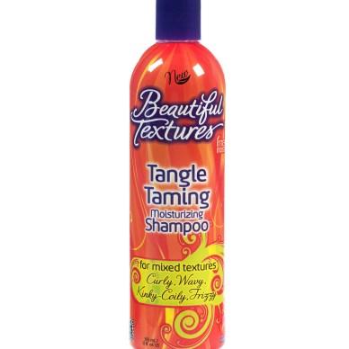 Beautiful_Textures_Tangle_Taming_Moisturising_Shampoo_