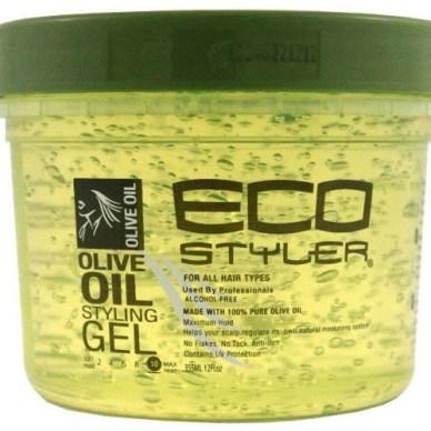 eco_styler_olive_oil_gel_12oz