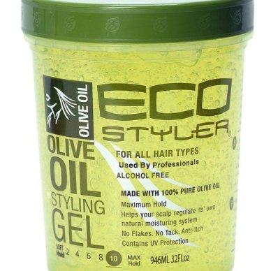 eco_styler_olive_oil_gel_32oz_