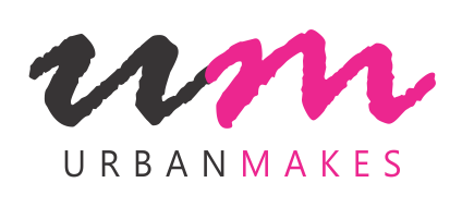 UrbanMakes