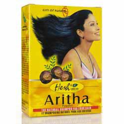 hesh-aritha-powder-250px