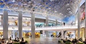Barber shops Galleria Mall Abu Dhabi