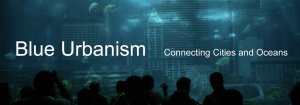 Photo banner from the website blueurbanism.org