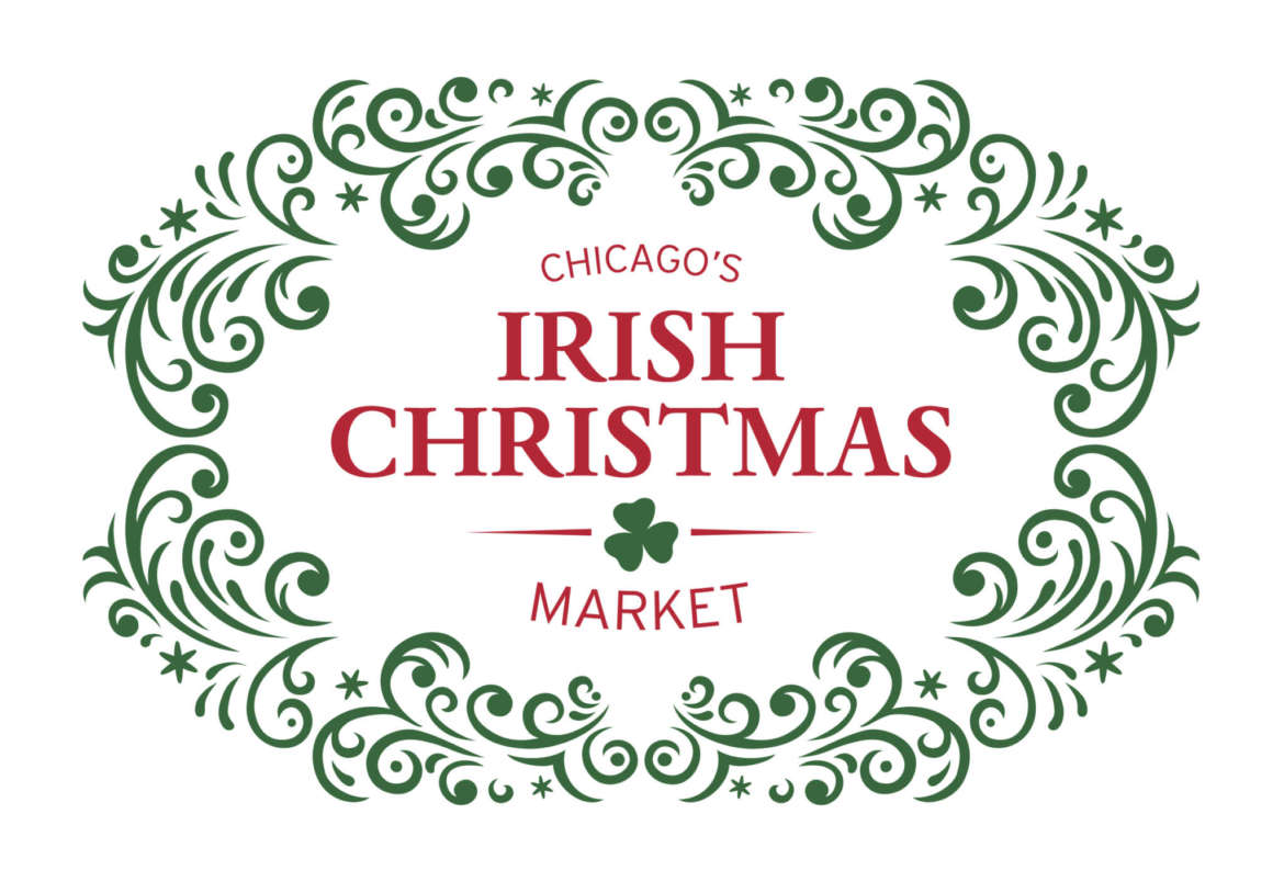Chicago\'s Irish Christmas Market Spreads Holiday Cheer Throughout ...