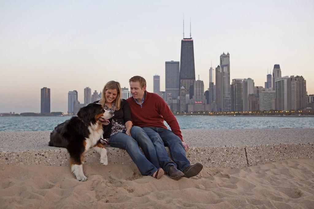 good date ideas chicago