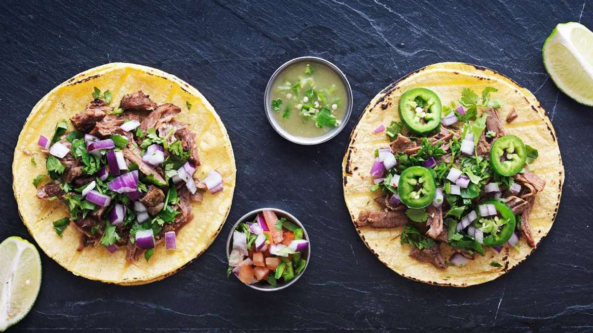 tacos in chicago