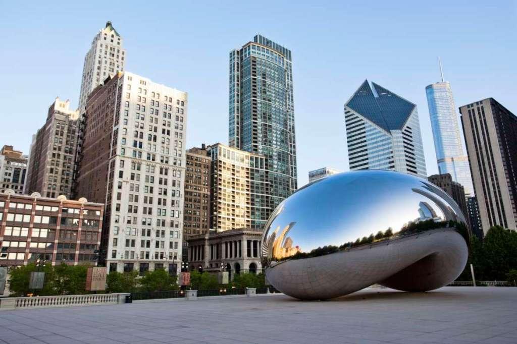 chicago best city to visit