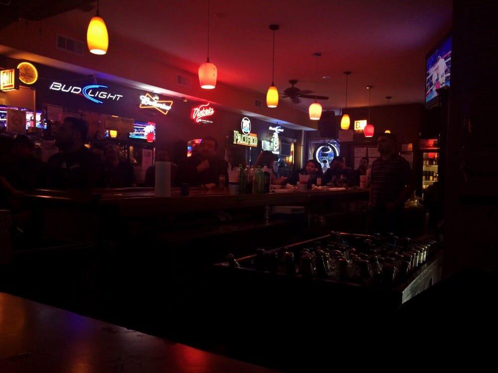 best bars in pilsen