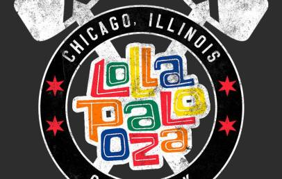 blackhawks lollapalooza t-shirt
