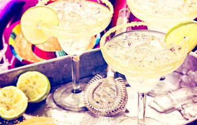 chicago margarita festival