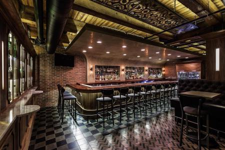 speakeasies chicago