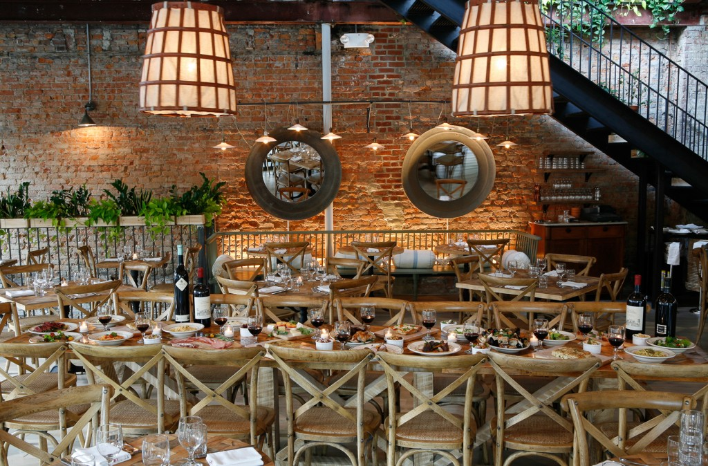 The Best Spots To Celebrate A Birthday In Nyc Urbanmatter