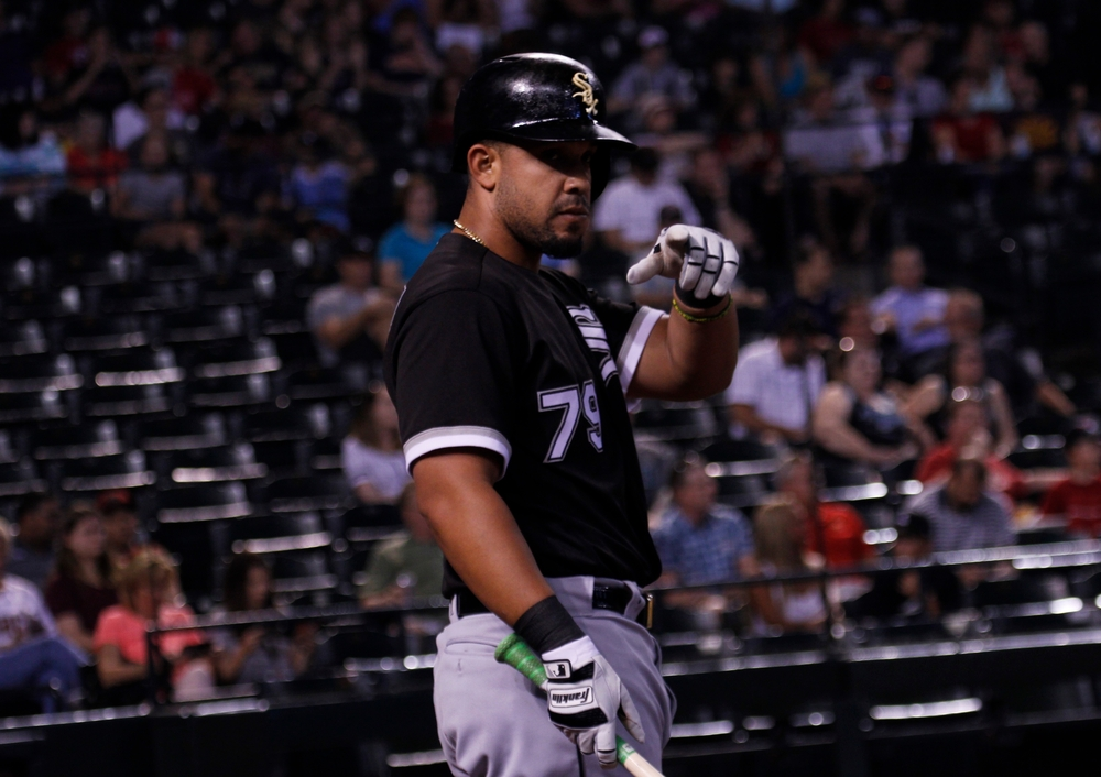 chicago white sox facts