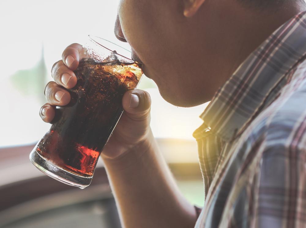 illinois beverage tax