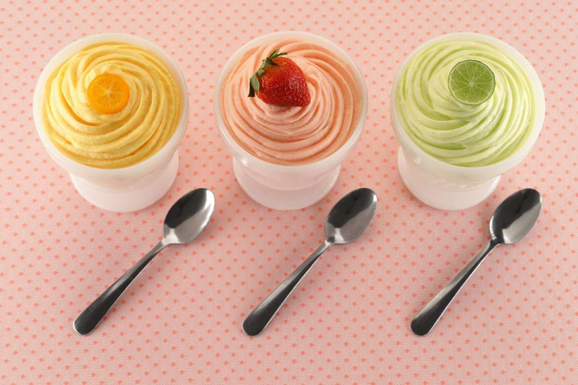 15 Frozen Yogurt Places You Have To Try This Summer Urbanmatter