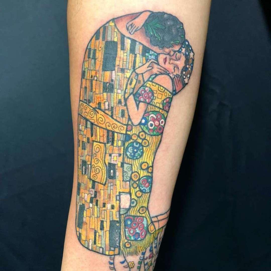 b304043ab 10 Chicago Tattoo Artists Worth Your Cash | UrbanMatter