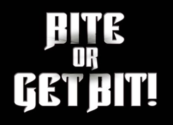 Jai Bite or Get Bit