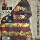 TTU Tray mixtape