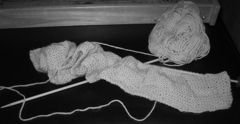Knitting_blanket
