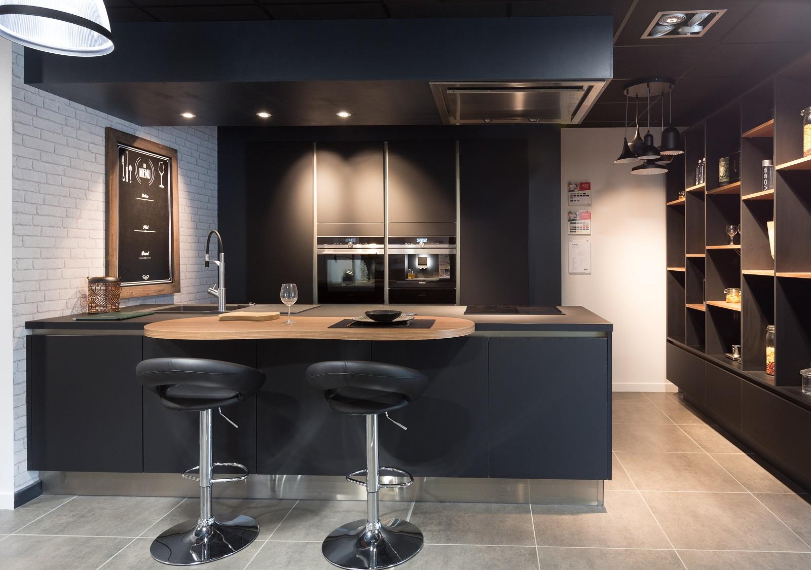 magasin deco basse goulaine magasin deco basse goulaine with magasin deco basse goulaine. Black Bedroom Furniture Sets. Home Design Ideas