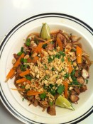 thai noodles final