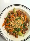 thai noodles final