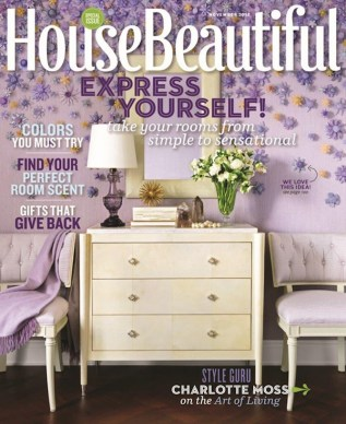House-Beautiful-November-2013-Pop-Up-Editor-Charlotte-Moss-Cover-620