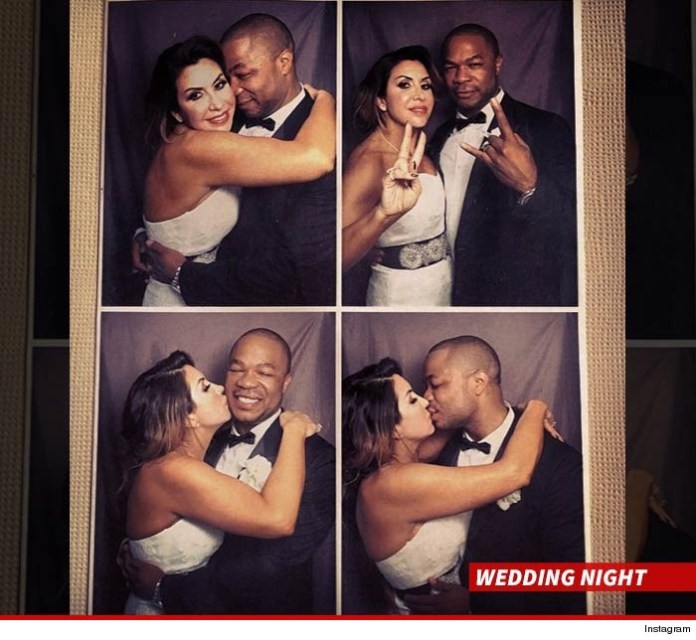 0109-subasset-xzibit-wedding-3