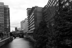 manchester | channel apartments.