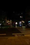 night@paris28