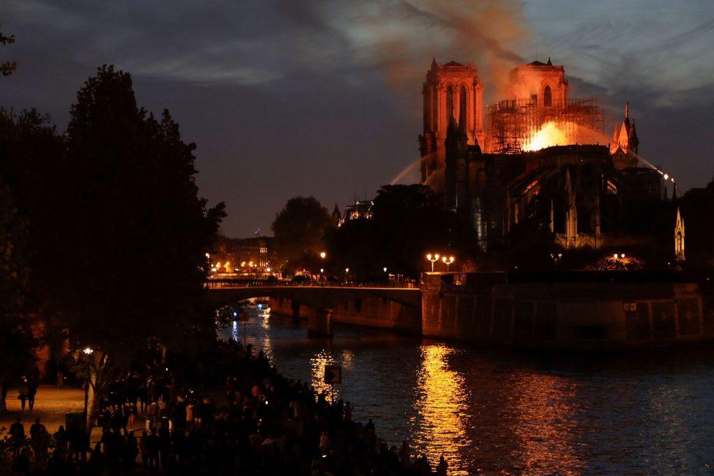 Notre-Dame-1024x683.jpg